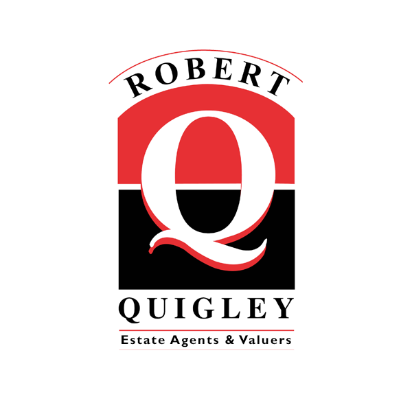 Robert Quigley No-Photo Sales